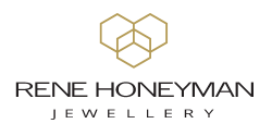 Rene Honeyman Jewellery